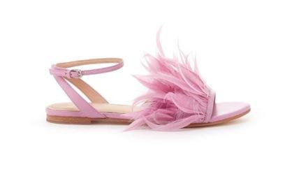 Pour-La-Victoire-(Amazon-Fashion