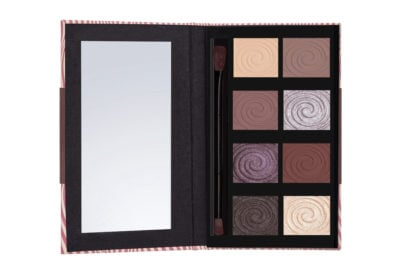 SEPHORA_TAKE_AWAY_palette_Spicy_Latte_Collection2_HD