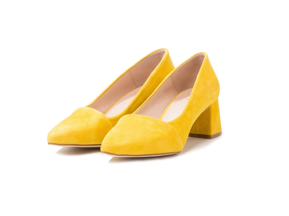 Shoe-The-Bear-su-zalando