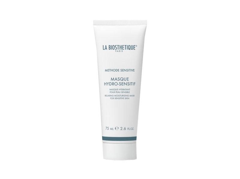 Skin_Methode_Sensitive_003761_Masque_Hydro-Sensitif_75ml_08.2017_CMYK_U Kopie