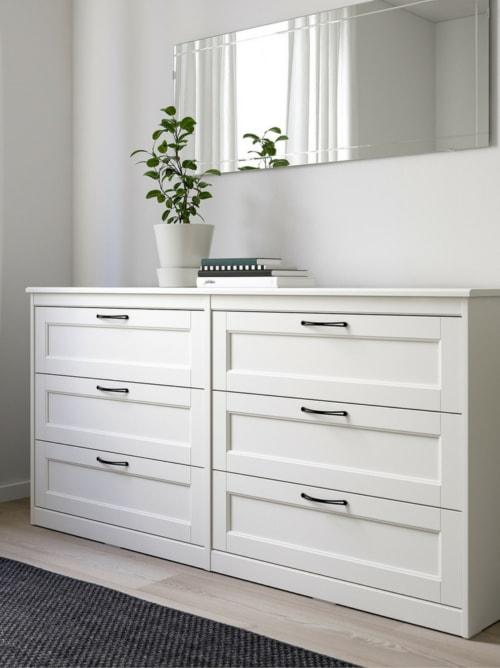 Cassettiera Ikea: i modelli più belli da comprare subito ...