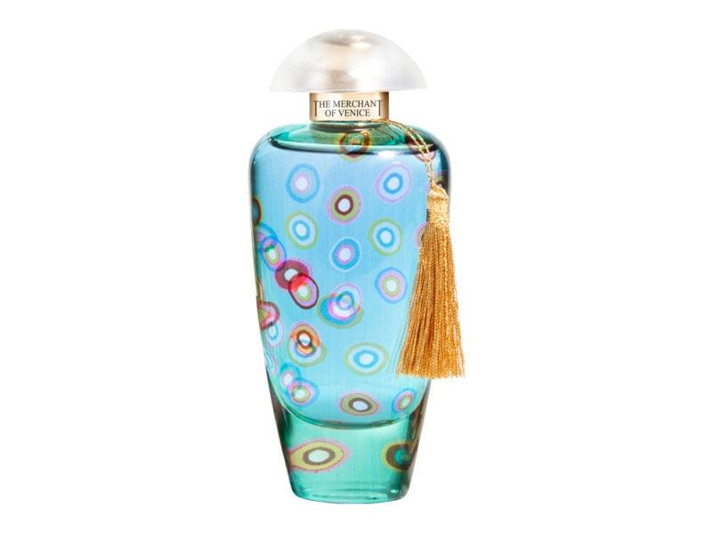 THE-MERCHANT-OF-VENICE–Mandarin-Carnival-EDP-100-ml