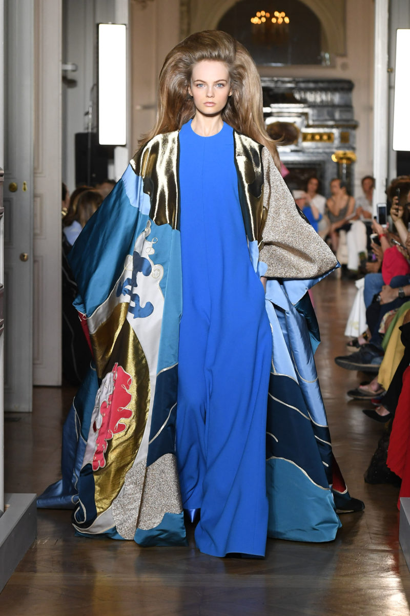 Valentino Haute Couture_FW18-19 (1)