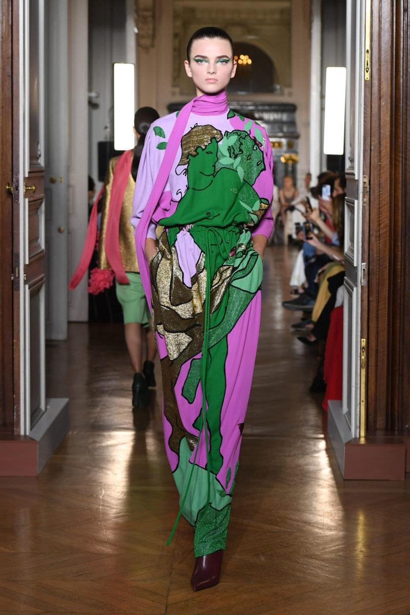 Valentino Haute Couture_FW18-19 (2)