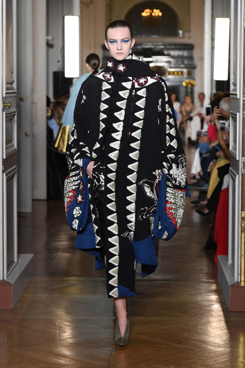 Valentino Haute Couture_FW18-19 (3)