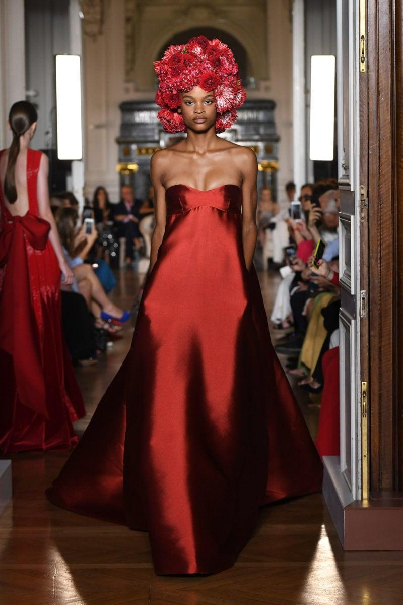 Valentino Haute Couture_FW18-19 (4)