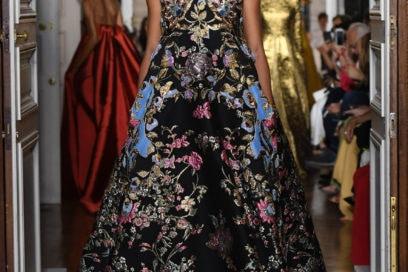 Valentino Haute Couture_FW18-19 (5)