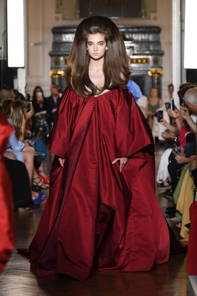 Valentino Haute Couture_FW18-19 (6)