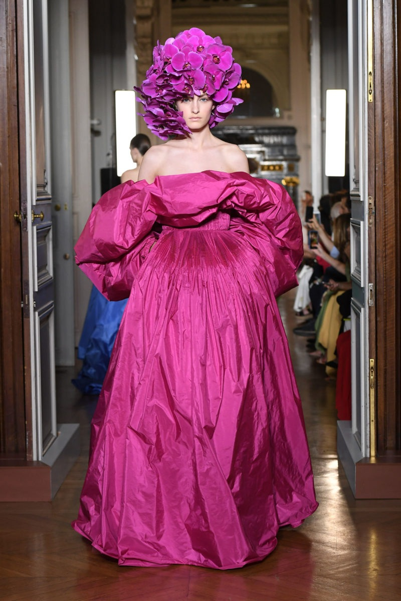 Valentino Haute Couture_FW18-19 (7)