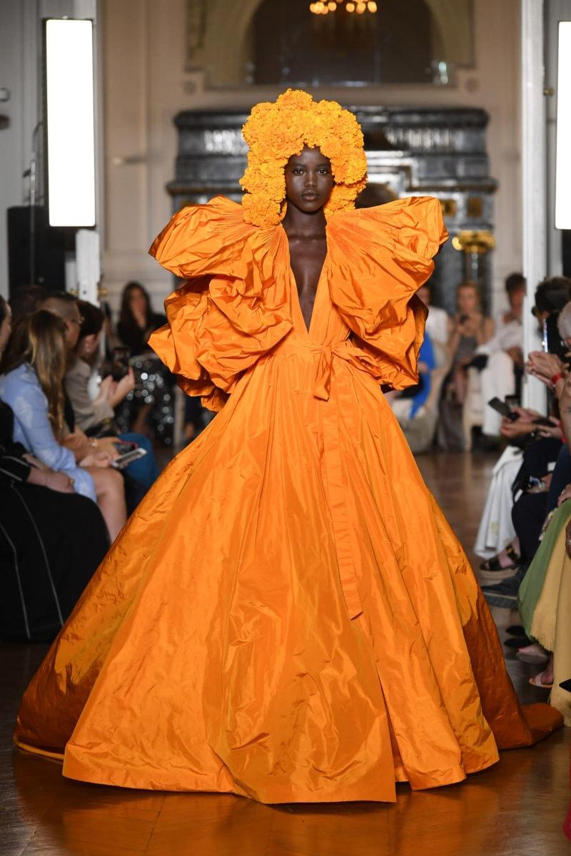 Valentino Haute Couture_FW18-19 (8)