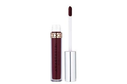 abh-sad-girl-liquid-lipstick-off
