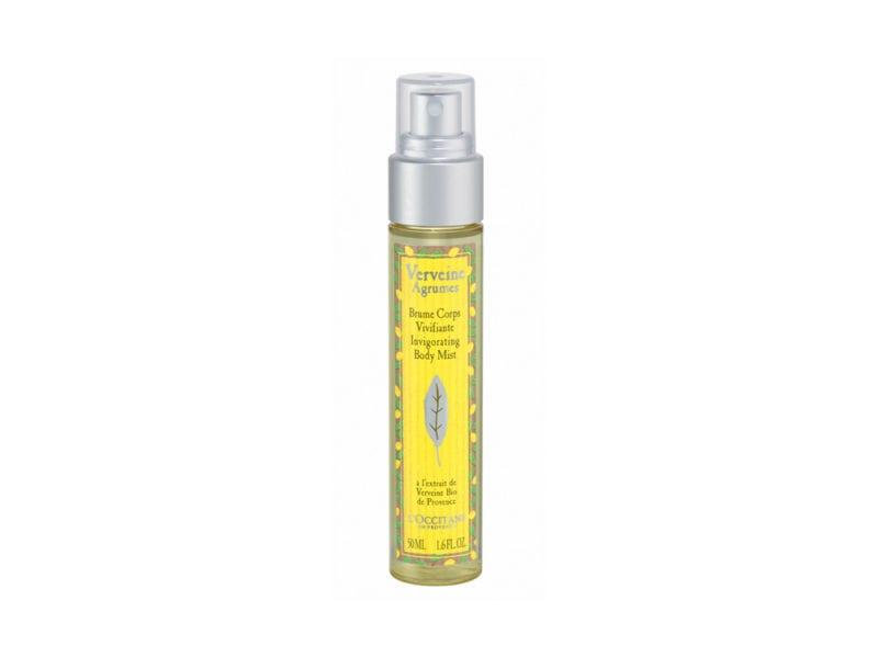 acque-profumate-lalternativa-delicata-al-profumo-Invigorating Body Mist VERBENA AGRUMI_L_Occitane