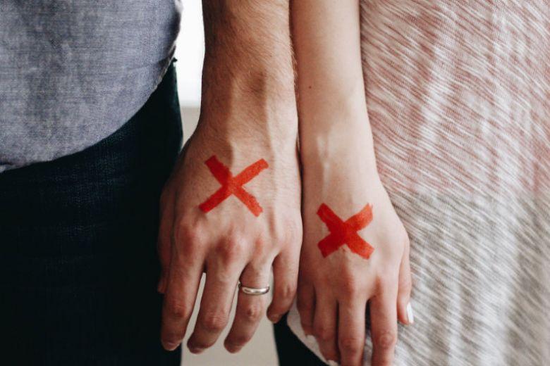 Allosexual, il nuovo termine sulla sessualità che dovete assolutamente conoscere