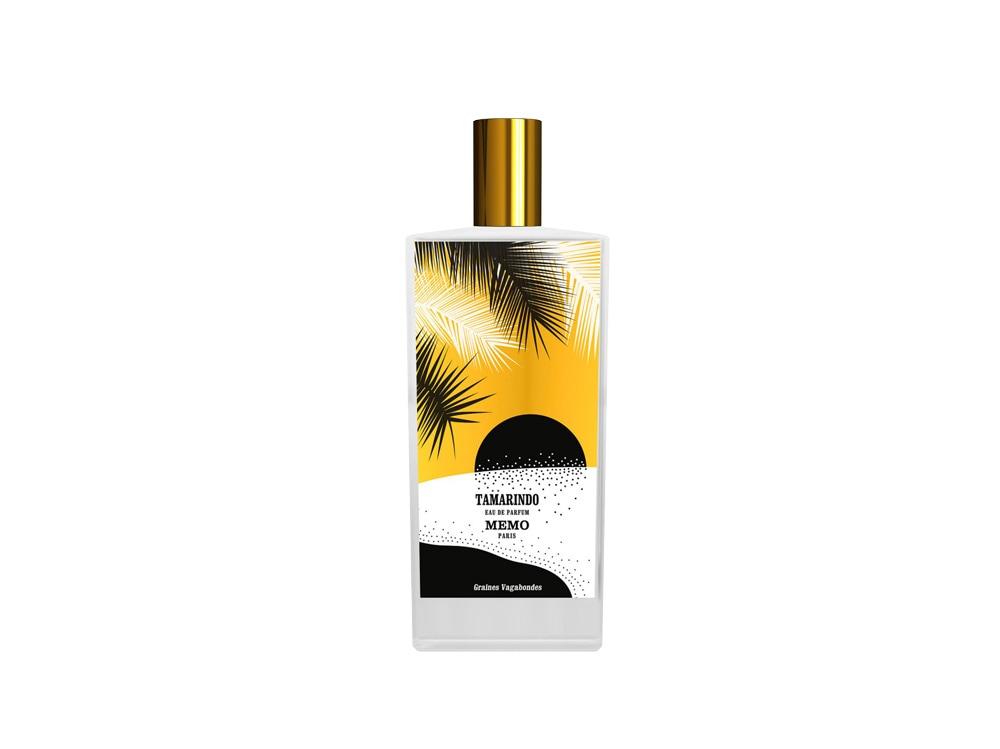 ananas prodotti di bellezza must have (14)