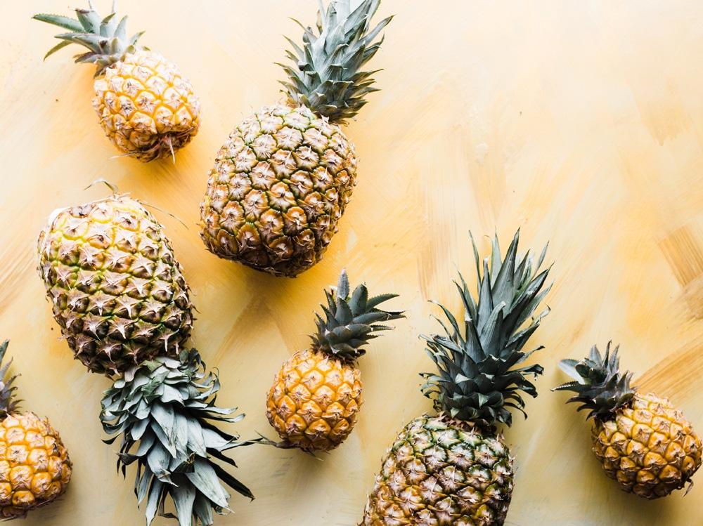 ananas prodotti di bellezza must have (7)