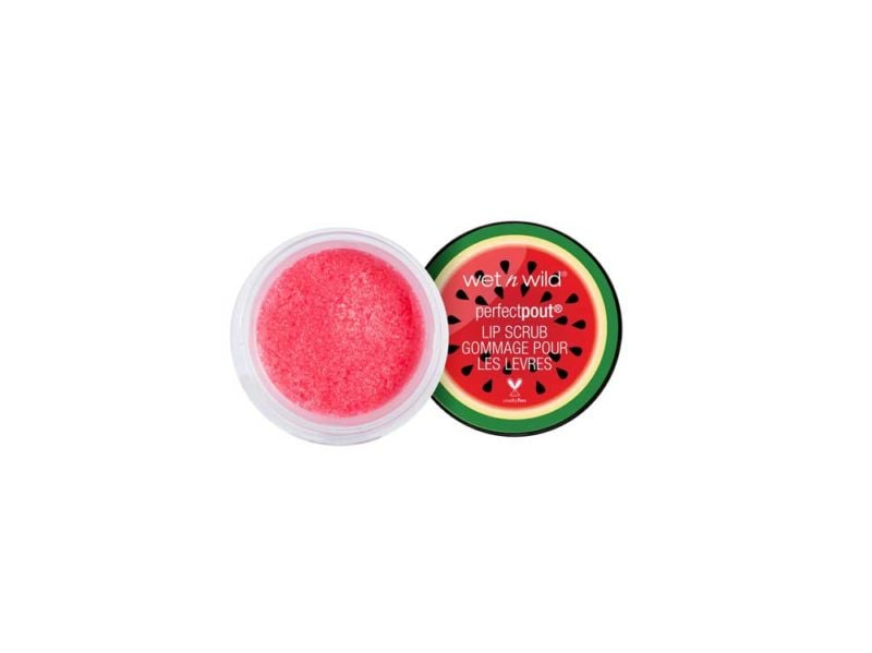 anguria-prodotti-di-bellezza-rinfrescanti-e-succosi-(17)