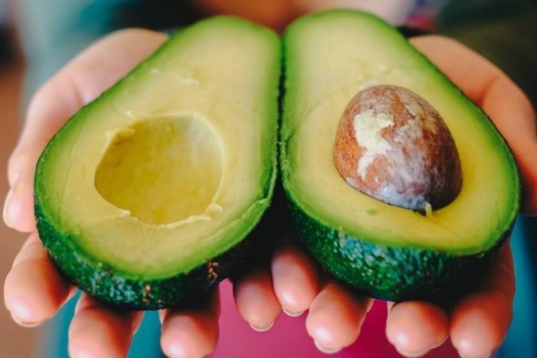Avocado: è davvero così sano o è solo una moda?