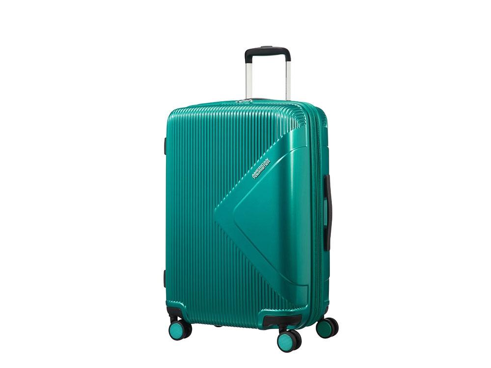 bagaglio-american-touriste