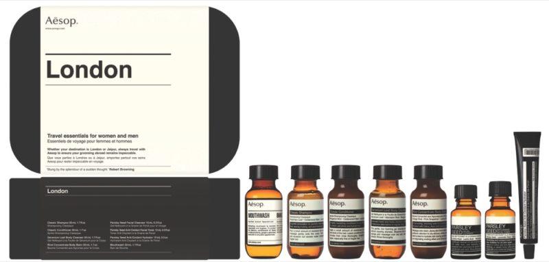 beauty-case-per-londra-16-prodotti-e-lindirizzo-da-avere-con-se-AESOP KIT LONDON WITH COLOUR PRODUCT