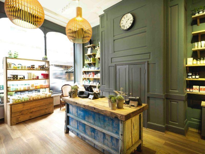 beauty-case-per-londra-16-prodotti-e-lindirizzo-da-avere-con-se-Davines – Ena Salon 002