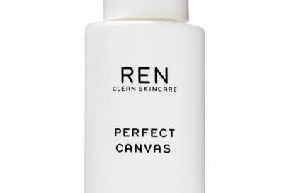 beauty-case-per-londra-16-prodotti-e-lindirizzo-da-avere-con-se-REN_Perfect Canvas base