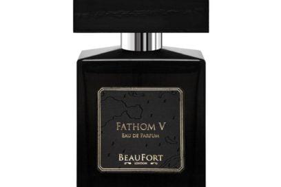 beauty-case-per-londra-16-prodotti-e-lindirizzo-da-avere-con-se-thumbnail_BeauFort London Fathom V