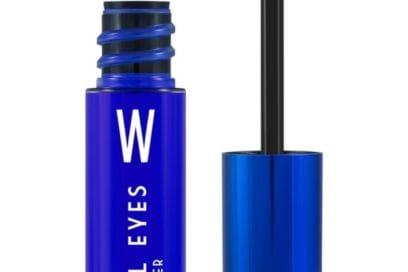 beauty-case-per-londra-16-prodotti-e-lindirizzo-da-avere-con-se-tropical eyes_blue_aperto_preview