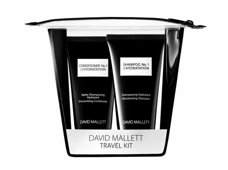 beauty-estivo-cosa-mettere-nella-borsa-da-spiaggia-David Mallett_Travel Kit_Hydratation_preview