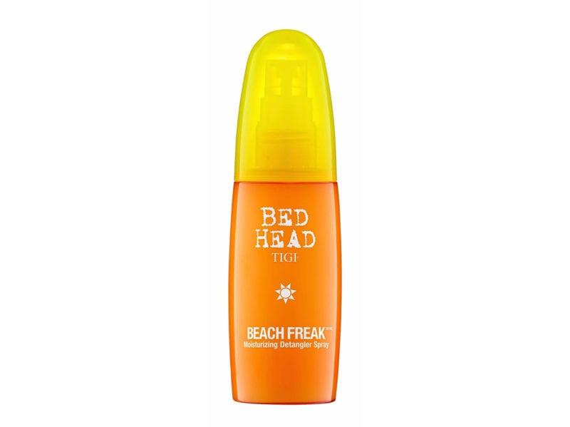 beauty-estivo-cosa-mettere-nella-borsa-da-spiaggia-TIGI BED HEAD BEACH FREAK SPRAY 100ML[3]