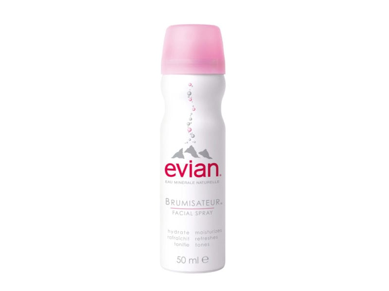 beauty-estivo-cosa-mettere-nella-borsa-da-spiaggia-thumbnail_evian facial spray 50 ml.