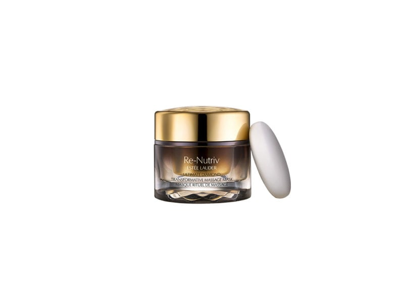 beauty-tool-antiage-estee-lauder-re-nutriv-ultimate-diamond-massage-mask