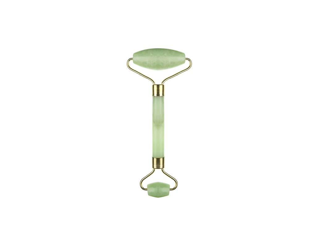 beauty-tool-antiage-ying-yu-rollers-jade-facial-roller