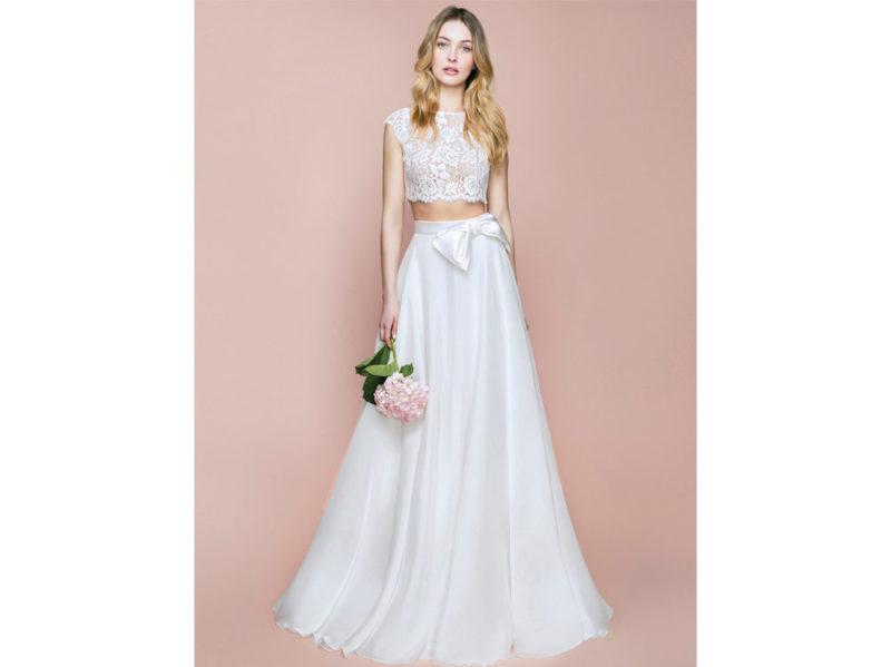 blumarine-sposa