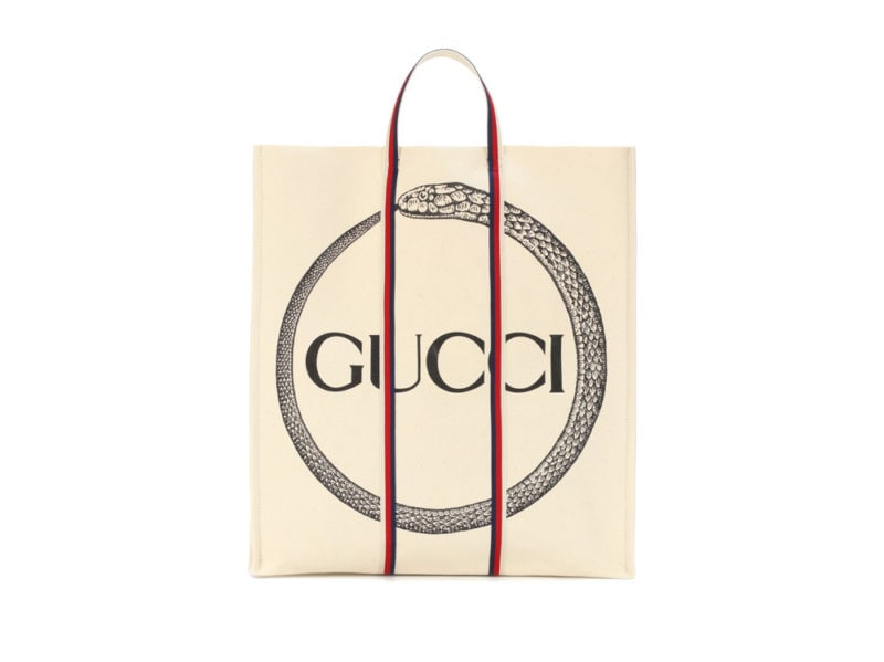 borsa-canvas-gucci-mytheresa
