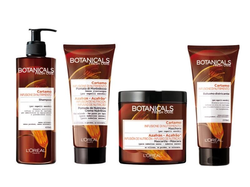 capelli-in-vacanza-come-proteggerli-dai-danni-di-cloro-salsedine-e-sole-Botanicals