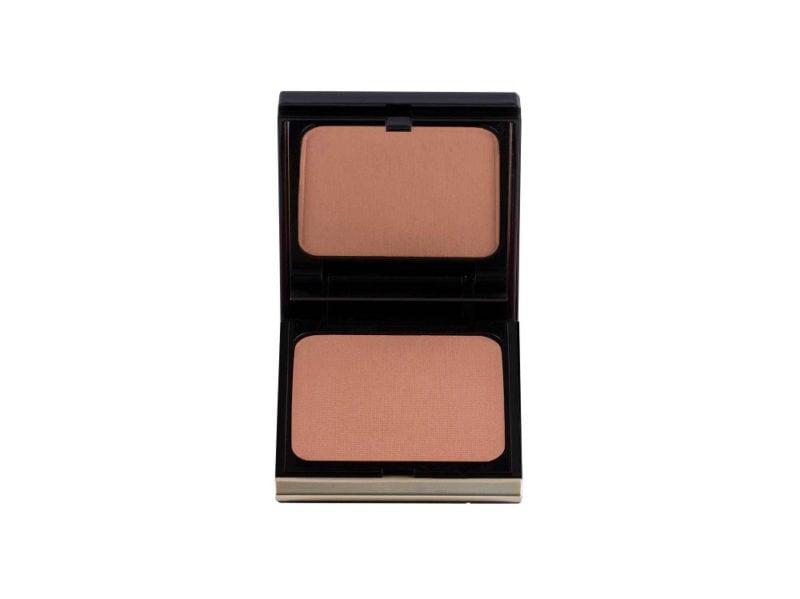 contouring-bronzer-opachi-kevyn-aucoin-the-matte-bronzing-veil