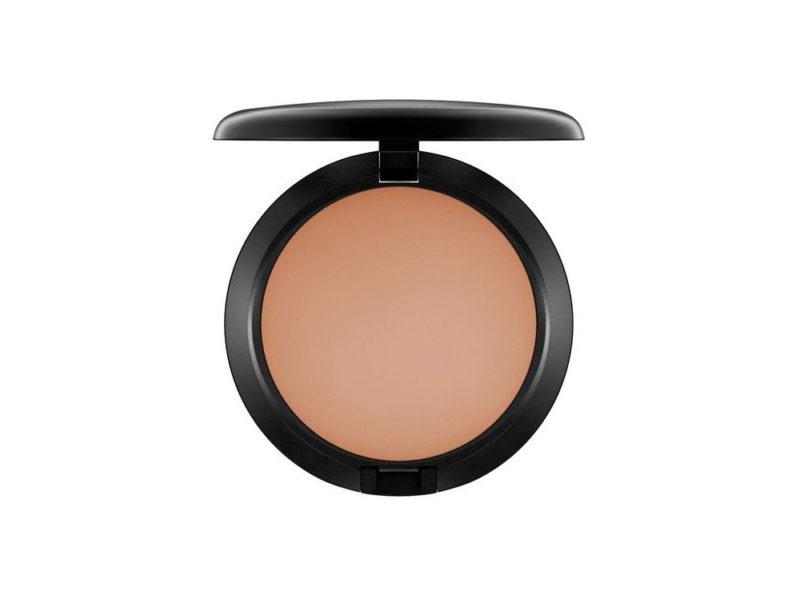 contouring-bronzer-opachi-mac-bronzing-powder-matte-bronze