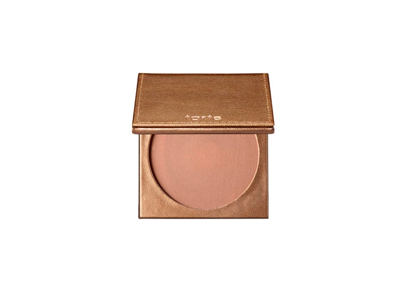 contouring-bronzer-opachi-tarte-amazonian-clay-matte-waterproof-bronzer