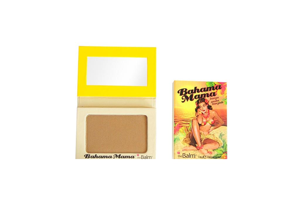 contouring-bronzer-opachi-the-balm-bahama-mama