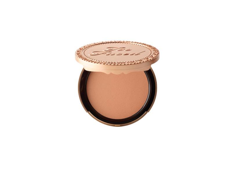 contouring-bronzer-opachi-too-faced-chocolate-soleil-matte-bronzer
