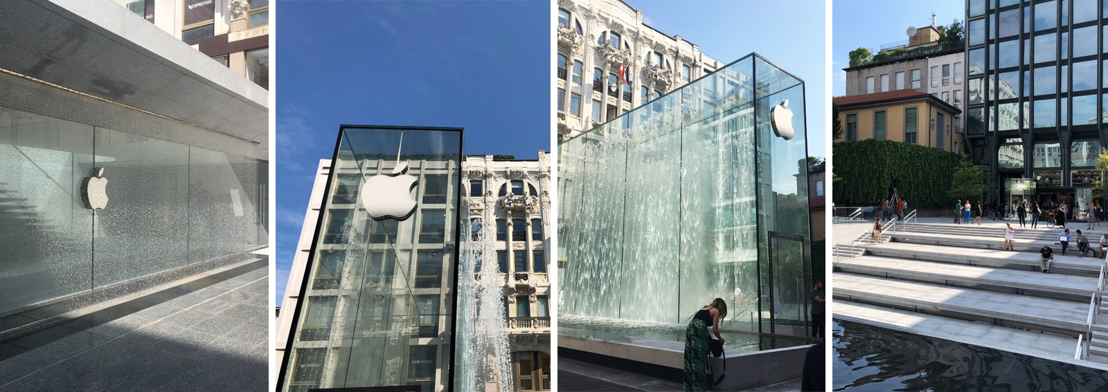 cover-apple-store-piazza-liberty-milano