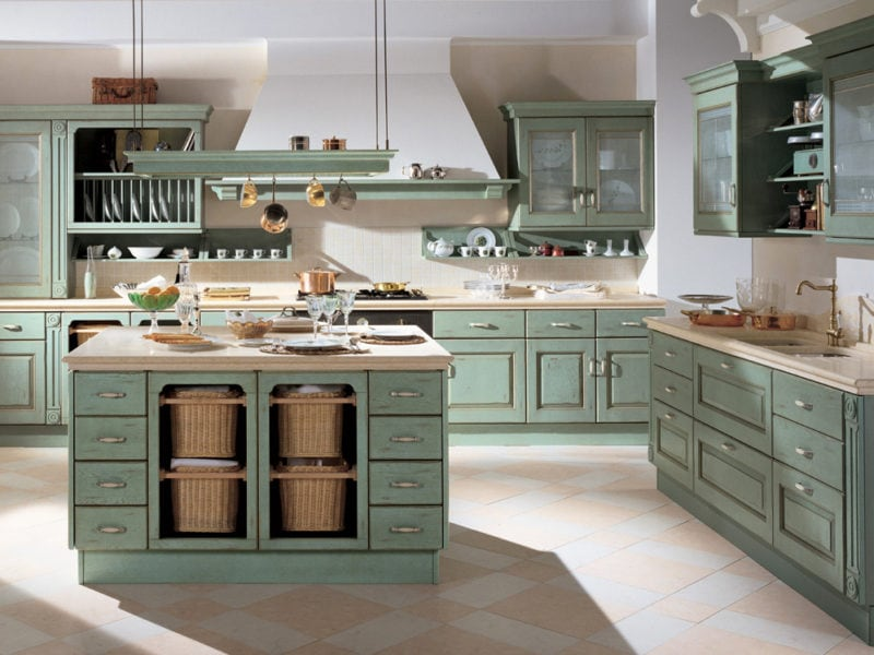 cover-cucine-rustiche-mobile