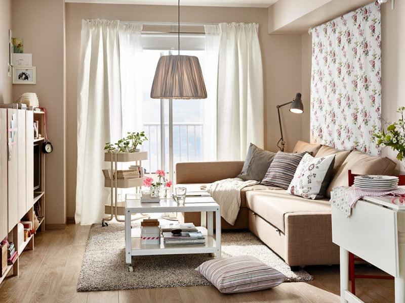 cover-ikea-divano-letto-mobile