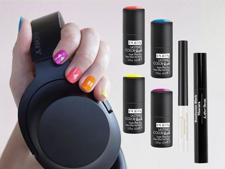 cover-la-nail-art-fluo-un-mobile
