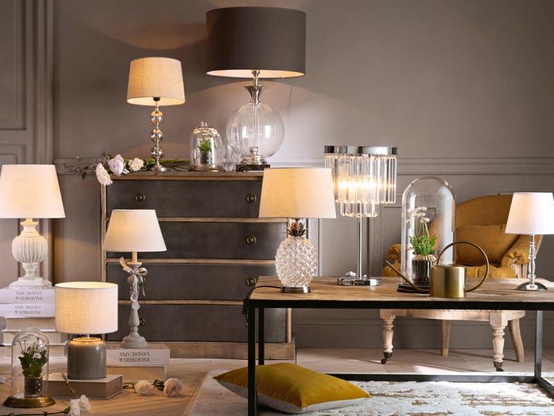 Rara originale philips lampada lampada da tavolo luce di lavoro