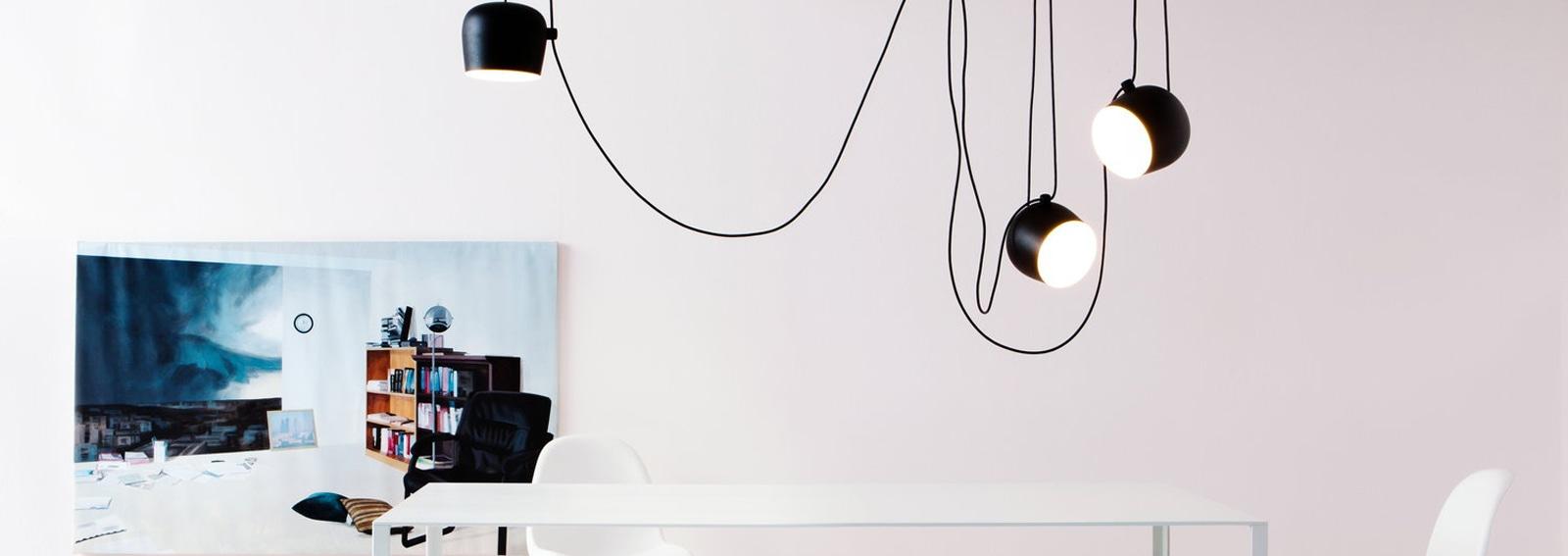cover-lampade-sospensione-desktop
