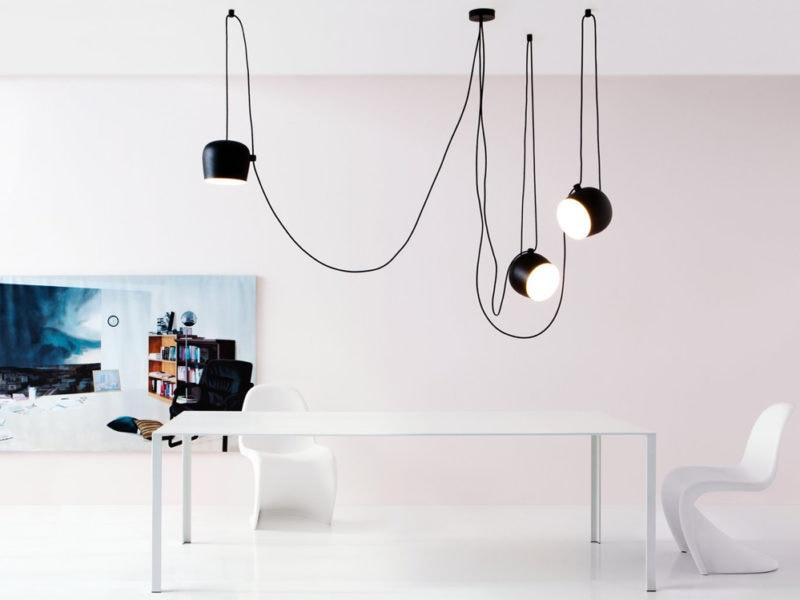 cover-lampade-sospensione-mobile