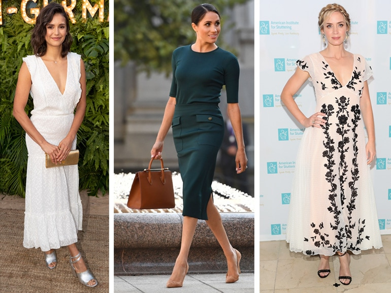 cover-mobile-best-dressed-9-luglio