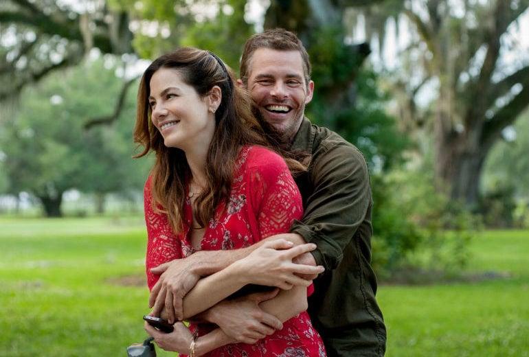 8 buoni motivi per fidanzarsi col bravo ragazzo (che i vostri genitori adorano)