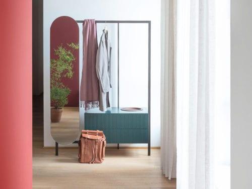 Mobili Per Corridoio E Ingresso : Mobili ingresso modelli perfetti per ogni budget